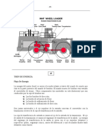 187429752-Transmision-Del-Cargador-Cat-994f.pdf