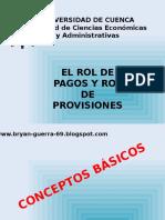 roldepagos-130421112648-phpapp02