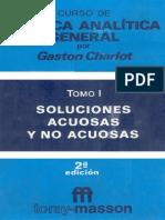 Quimica Analitica Tomo 1 - Charlot.pdf
