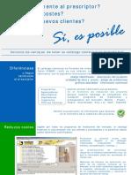 Catalogo FIEBDC Bc3 Fabricantes