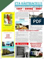 Gazeta Hartibaciului - 20septembrie-2007.pdf