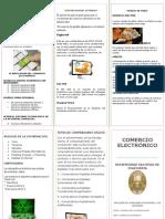 tríptico (4) com