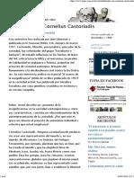 Entrevista Castoriadis.pdf