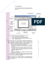 Articles-22359 Recurso Doc