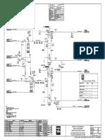 200-082-104-1.pdf