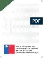 MANUAL-PROCEDIMIENTOS-TUBERCULOSIS_185x260_final.pdf