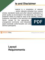 Electrical System Design_Lec2.pdf