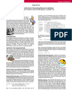 By Hook or By Crook Overcoming Resource Limitations.pdf