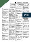1 Exa - Solucionario CD - 2005-III