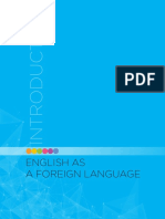nuevo curriculo de ingles.pdf