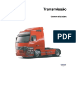 Apgene.pdf