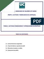 Tema 2. Activos financieros y operaciones bursatiles.pdf