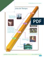 sema 1 enlace químico.pdf