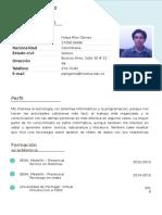 CV FelipeRios