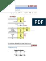 DISEÑO-DE-VIGA-PRINCIPAL-INTERIOR.xlsx