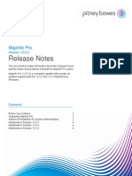 MapInfoProReleaseNotes.pdf