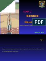BOMBEO_NEUMATICO UNAM.ppsx