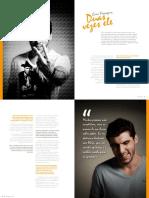 caio-pessagno_56.pdf