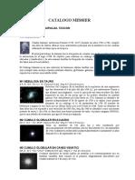 catalogo_messier.pdf