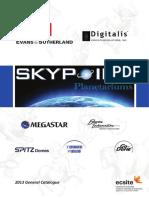 Skypoint Planetariums 2013new Web