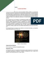 ArcoElectrico.pdf