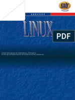 conociendo a linux