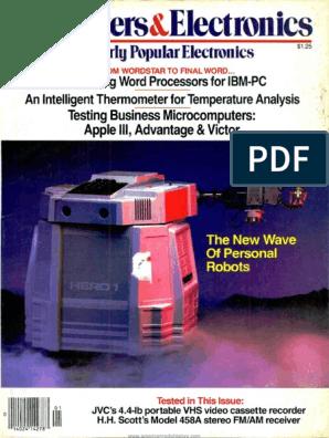 CE 1983 01 Floppy Disk