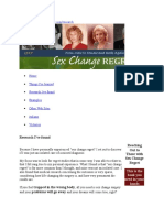 sex change regret.docx