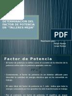 FactordePotencia 2