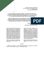 774-791-1-PB.pdf