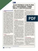 Tomas Ruiz Garcia(Comercio Electronico Con Plena Confianza y Seguridad).