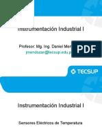 Clase 7.ppt Instrumentacion industrial