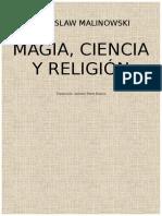 nagia-ciencia-y-religion.doc