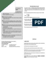 911.4_INSTRUCCIONES_DE_LLENADO.pdf