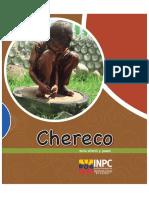 CHERECO