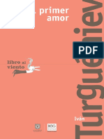 ElPrimerAmor