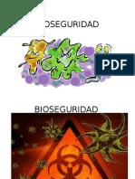 BIOSEGURIDAD.2015