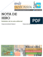 2016.03 Boletín Fladem Caba Amba Nª2 v 2