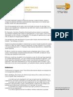 ParadigmShift_Competencias.pdf