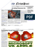 Liberty Newspost May-21-10