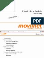 Quo Vadis Movilnet_v02May2012