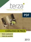 catalogoPisos2013.pdf