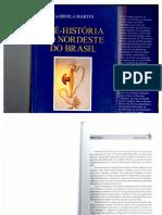 Pré-História do Nordeste do Brasil