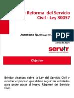 servir-ppt-oficial-para-entidades.pdf