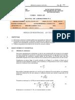 PRACTICA DE LABORATORIO N° 04 FISICA III para imprimir