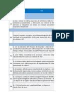Auditoria RESSO 2016 - Actualizada (Aplicar Moly)
