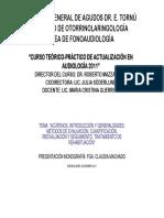 Curso Téorico-Práctico de Audiología.pdf