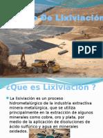 lixiviacion trabajo definitivo ( éste se presenta).pptx