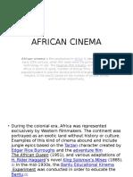 AFRICAN CINEMA.pptx
