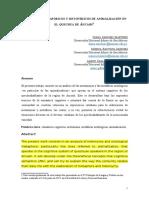 Artículo-Animalización última versió.docx